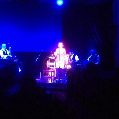 2012-10-17 Gospel-théâtre