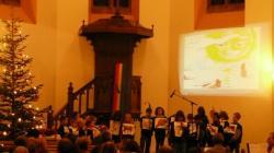 2011-12noelnoe02.jpg