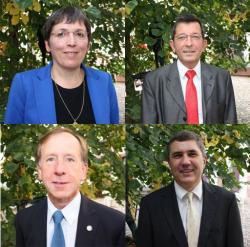 4candidatspresepcaal.png