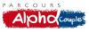 Alphacoupleslogo