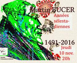 Bucerconference2016