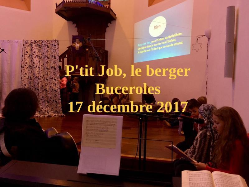 Buceroles122017