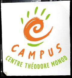 Campus Colmar