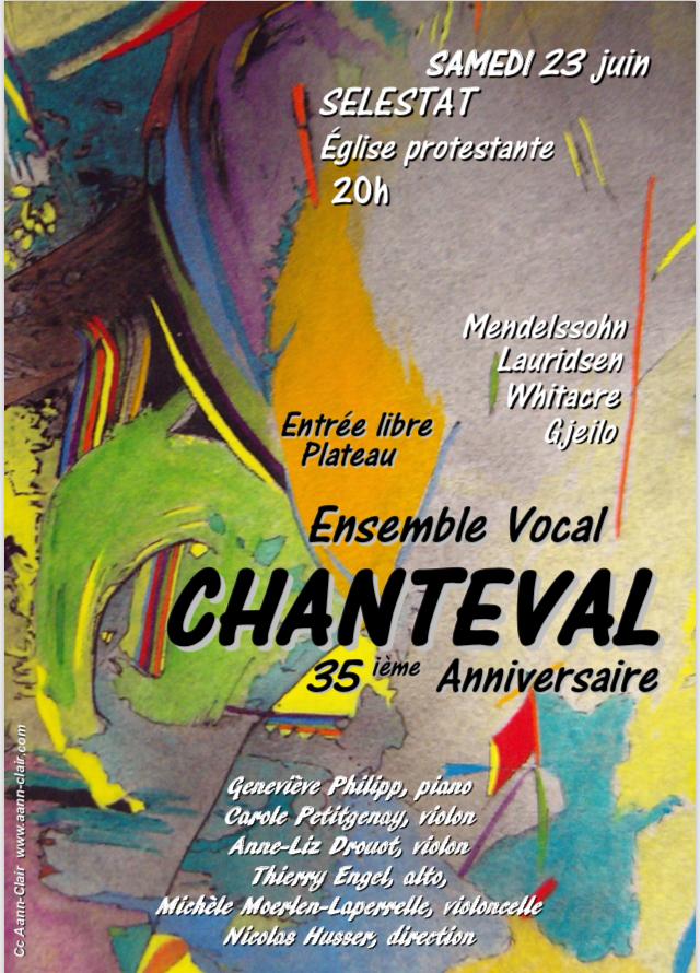 Chanteval2018 06 23