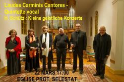Concert2015 03 22