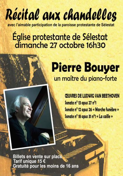 Concertbouyer2019 10 27