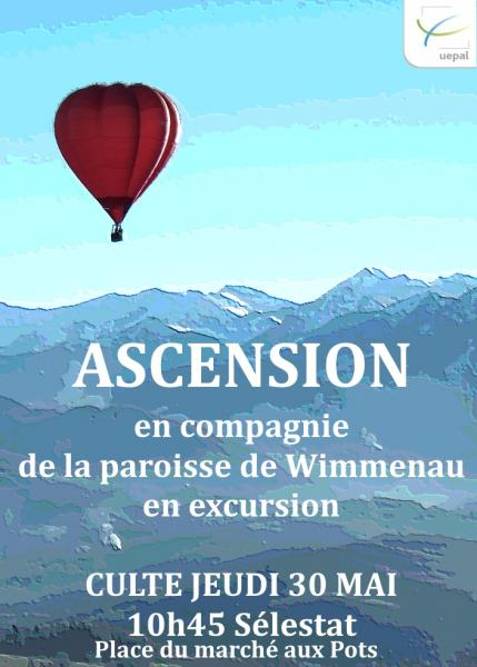 Culteascension2019 05