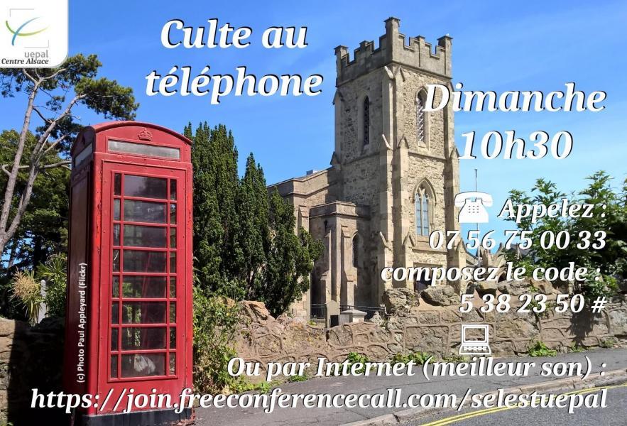 Culteautelphone20200426 1