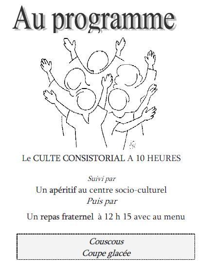 Culteconsistoire2020 03 08progr