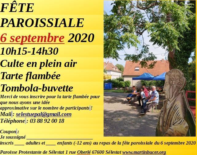 Feteparoissiale20200906