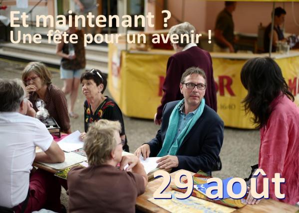 Fetetract2021