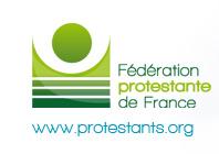 Fédération protestante
