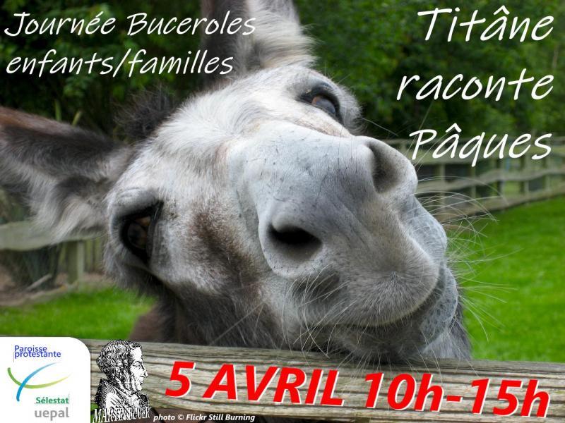 Journeebuceroles2020 04 05