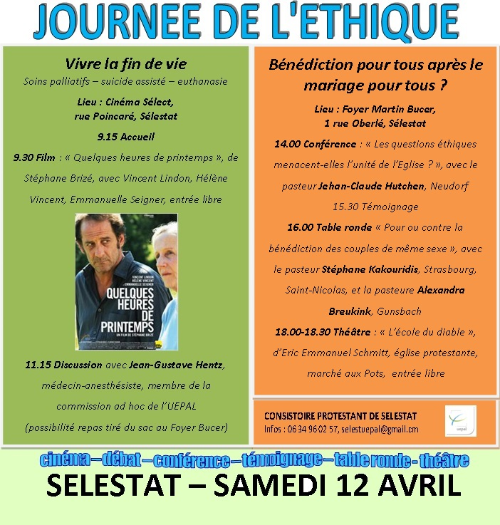 Journeeethique2014