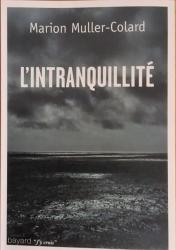 Lintranquillite