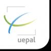 logo-uepal.png