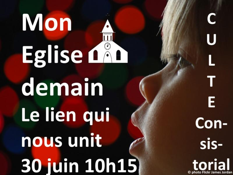 Moneglisedemain 1