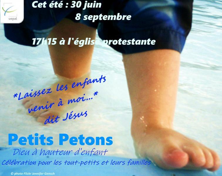 Petitspetons2018ete