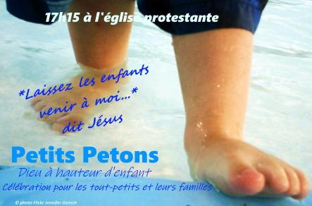 Petitspetons2019