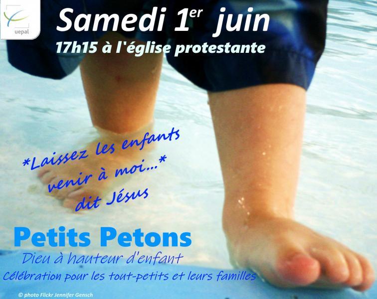Petitspetons2019ete 1