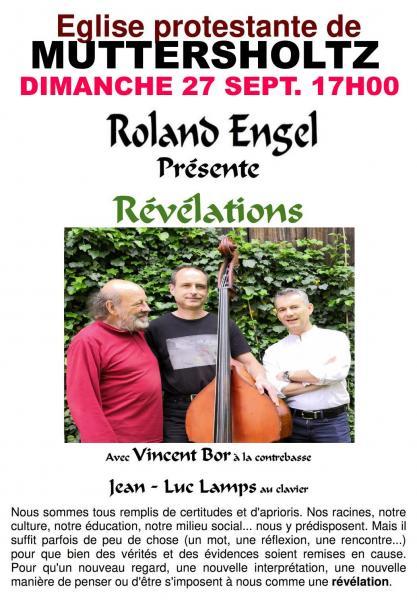 Rolandengel 1