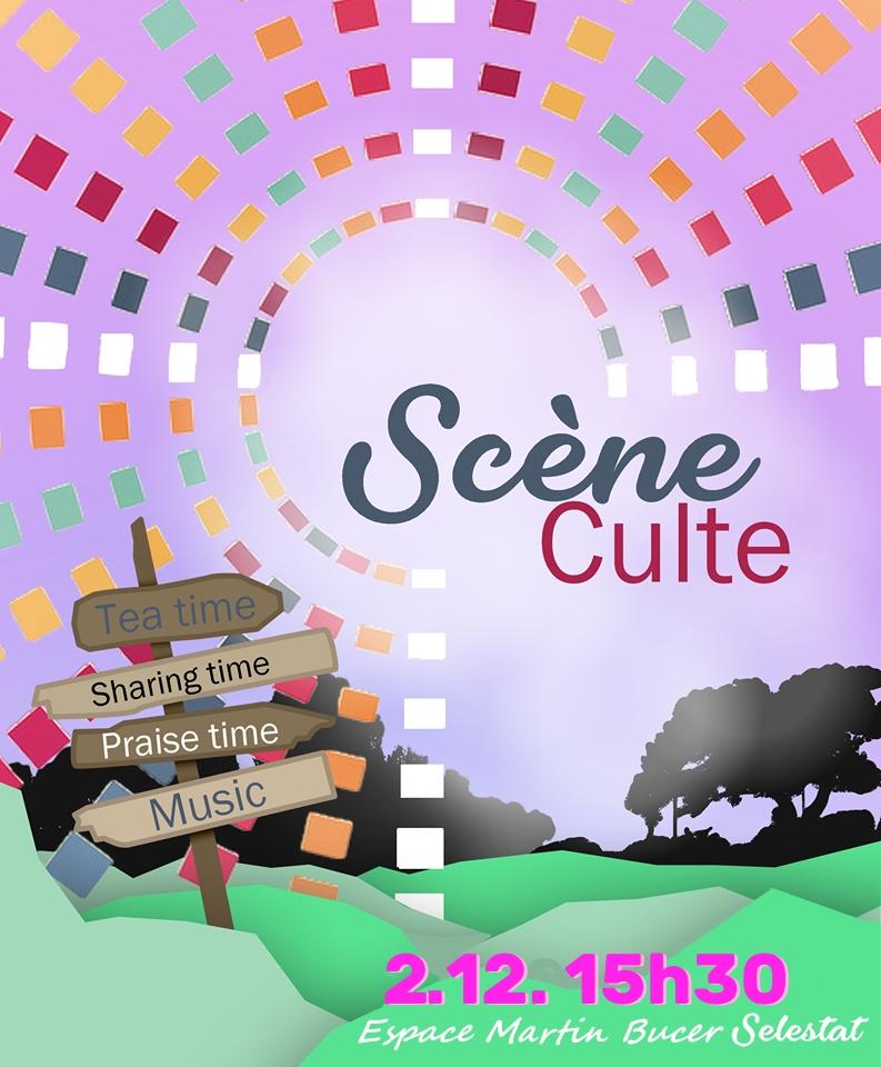Sceneculte2