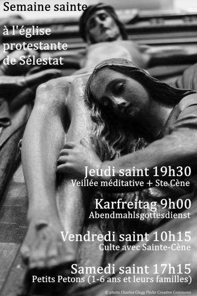 Semainesainte2018afficheredim
