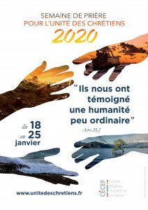 Semaineunite2020