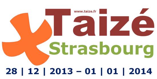 taizestrasbourg2013.png